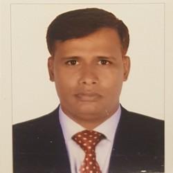 Kazi Nasir Ahmed
